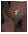 Dětské oblečení Dětské punčocháčky tyrkysové